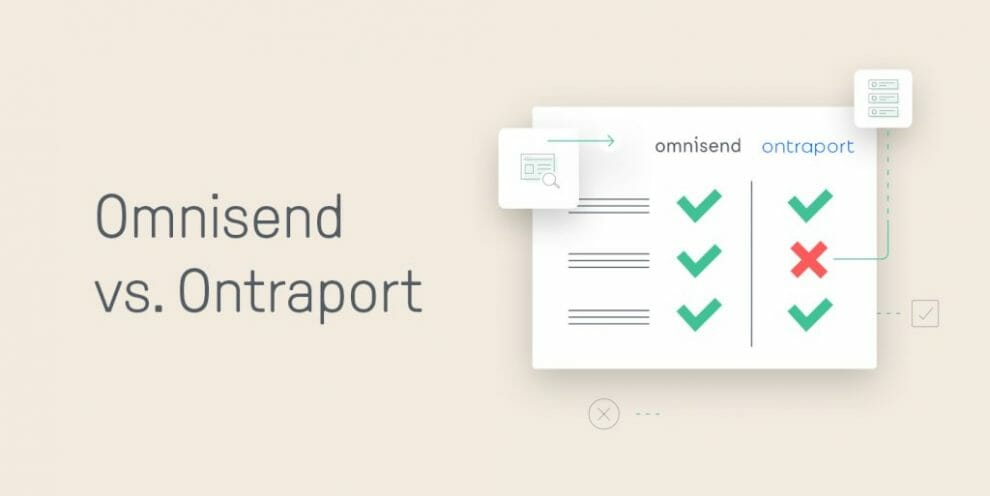 omnisend-and-ontraport:-a-feature-by-feature-comparison