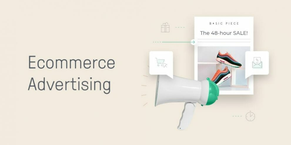 the-6-best-ecommerce-advertising-strategies-for-2021