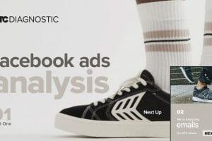 dtc-diagnostic:-facebook-ads-analysis