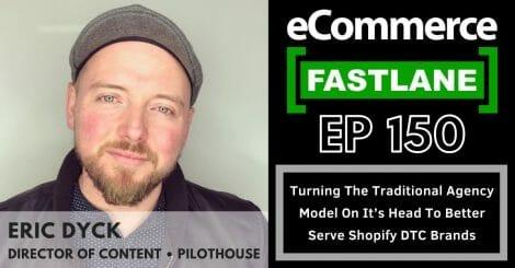 EP150 Pilothouse