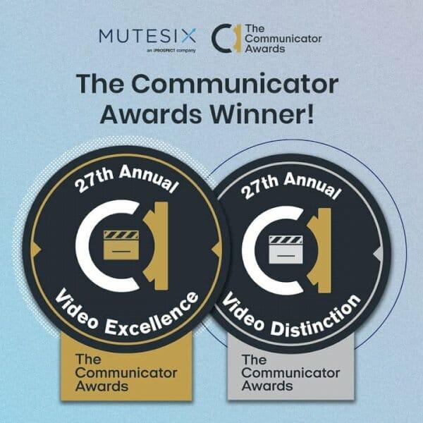 mutesix's-midas-touch:-how-to-turn-dtc-creative-into-award-winning-gold