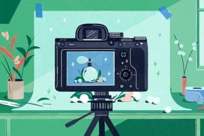 a-picture-is-worth-a-thousand-sales:-how-to-take-gorgeous-product-photos-for-beginner's