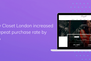 how-closet-london-increased-its-repeat-purchase-rate-by-40%