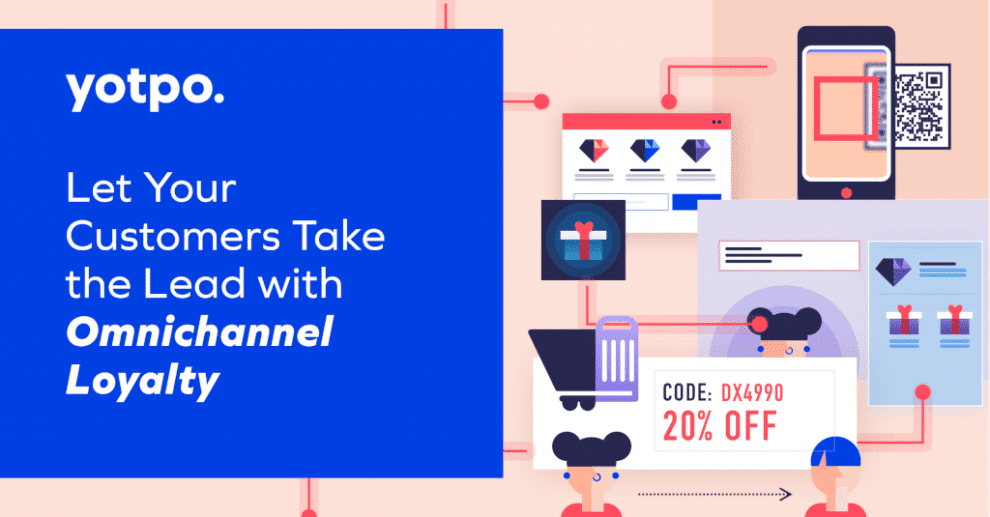 let-your-customers-take-the-lead-with-omnichannel-loyalty
