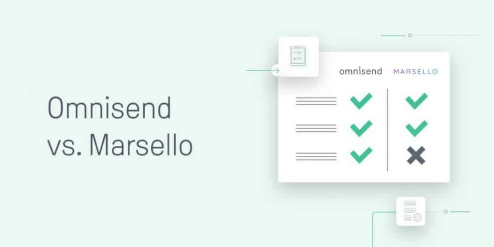 omnisend-vs-marsello:-a-feature-by-feature-comparison