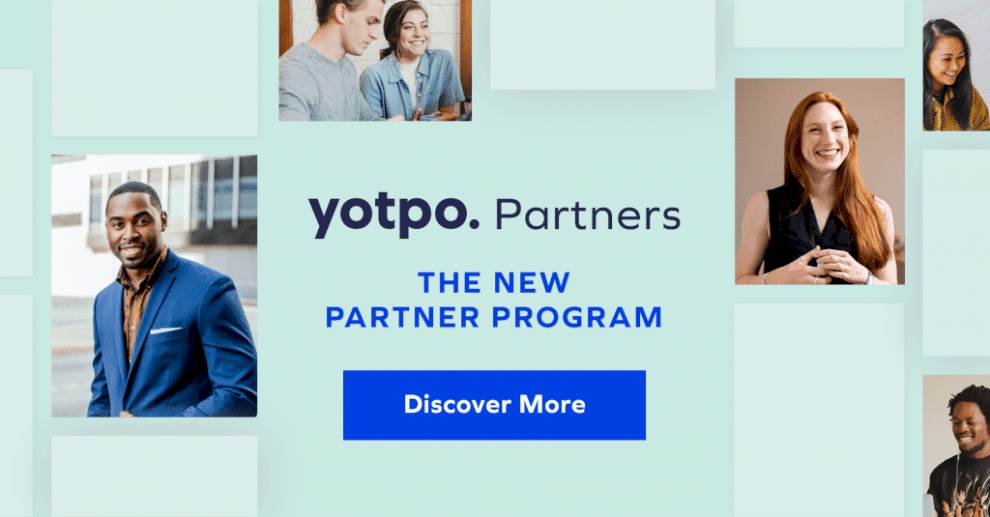 introducing-the-new-and-advanced-yotpo-partner-program