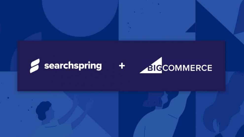 partner-spotlight:-bigcommerce