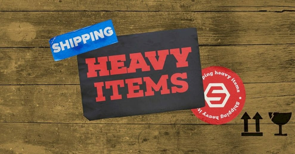 how-to-ship-heavy-items-without-ruining-profits