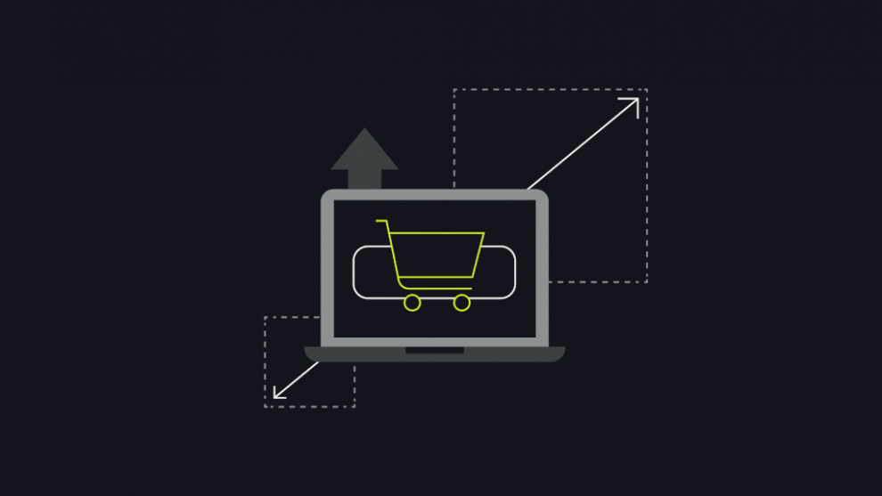 6-scalability-challenges-ecommerce-businesses-will-face—and-how-shopify-plus-can-help