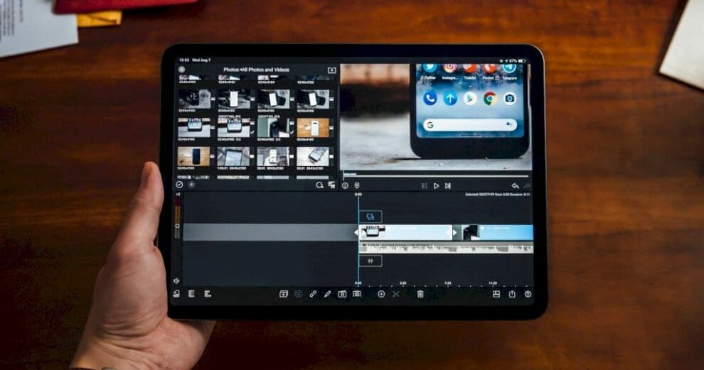edit-videos-like-a-pro:-the-12-best-free-video-editing-software-programs-for-2021