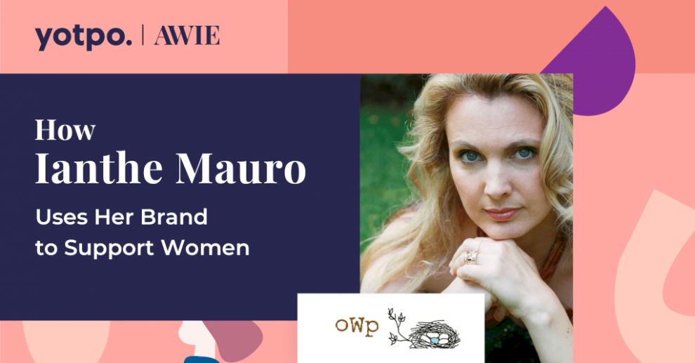 q&a-with-ianthe-mauro,-owner-of-objects-with-purpose