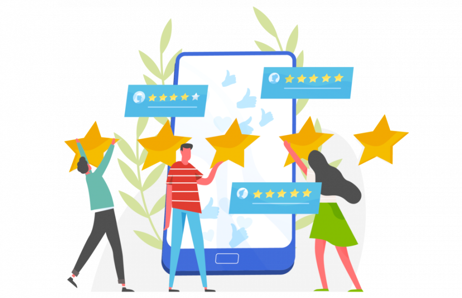 survey:-the-ever-growing-power-of-reviews