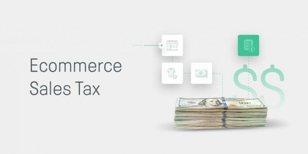 ecommerce-sales-tax:-what-you-need-to-know-about-cross-state-sales