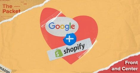 google-and-shopify-team-up,-quantum-supremacy,-big-twins-(not-danny-devito)