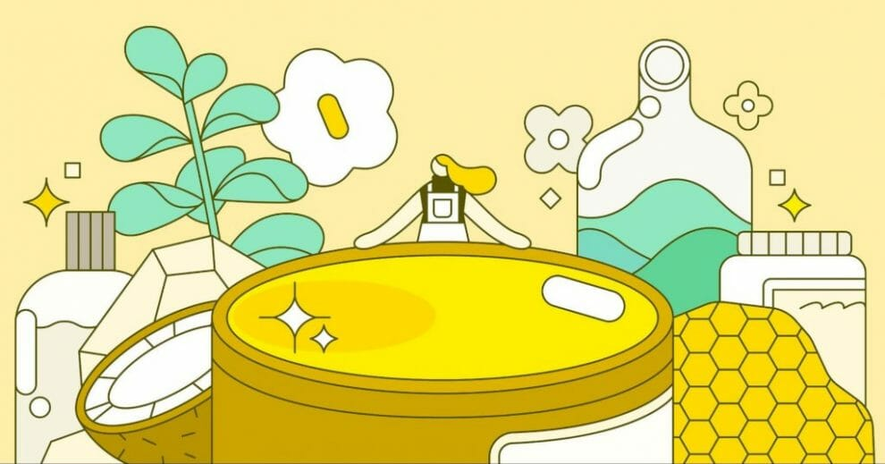 how-to-start-a-lip-balm-business:-guide-and-examples-from-top-lip-care-brands