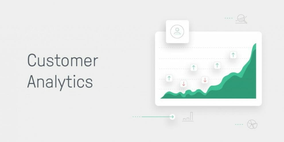 4-of-the-best-examples-of-customer-analytics-software