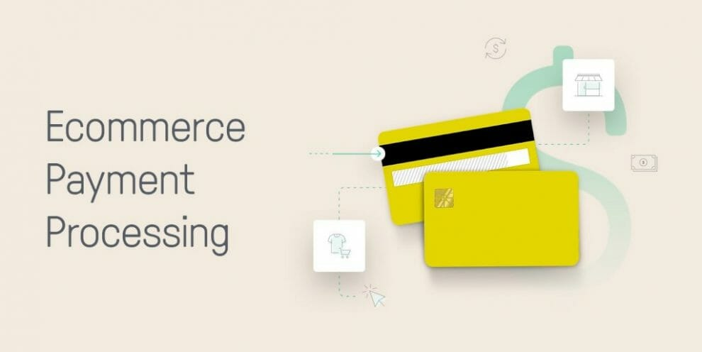 the-ecommerce-payment-processing-guide:-the-key-to-more-conversions
