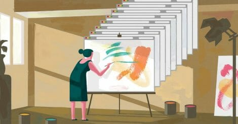 how-to-sell-art-online:-the-ultimate-guide