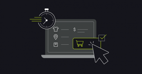 faster-ecommerce-checkout-experiences:-how-to-speed-up-checkout-for-higher-conversions