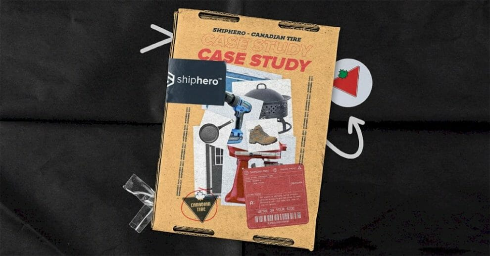 the-canadian-tire-experiment:-an-e-commerce-case-study