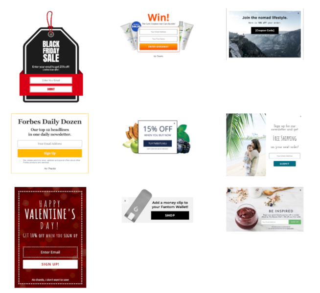 how-to-find-hundreds-of-pop-up-design-examples-that-convert