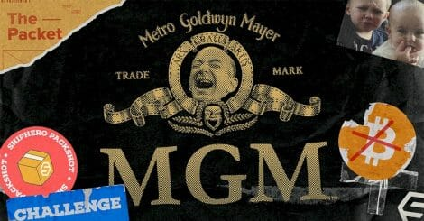 amazon-and-mgm-merger,-cryptoh-no,-charlie-bit-my-bank-account-and-more
