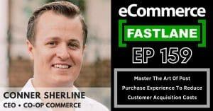 EP159 Coop Commerce