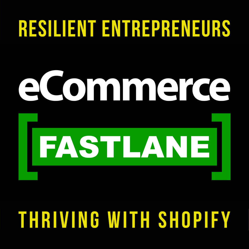 eCommerce Fastlane 1000