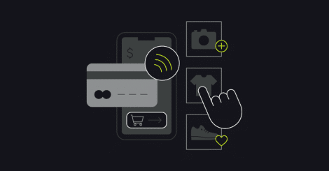 the-rise-of-mobile-commerce:-11-ways-to-capture-mobile-spending