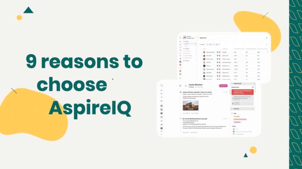 9-reasons-to-choose-aspireiq