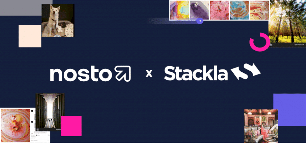 nosto-acquires-visual-content-platform-stackla-to-bring-authentic-shopping-experiences-to-the-market-at-scale
