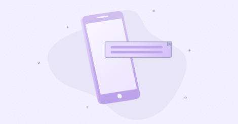 how-to-empower-your-subscribers-with-upcoming-order-notifications