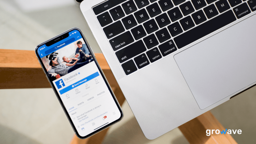 6-facebook-experiments-you-need-to-try-according-to-growth-marketing-experts