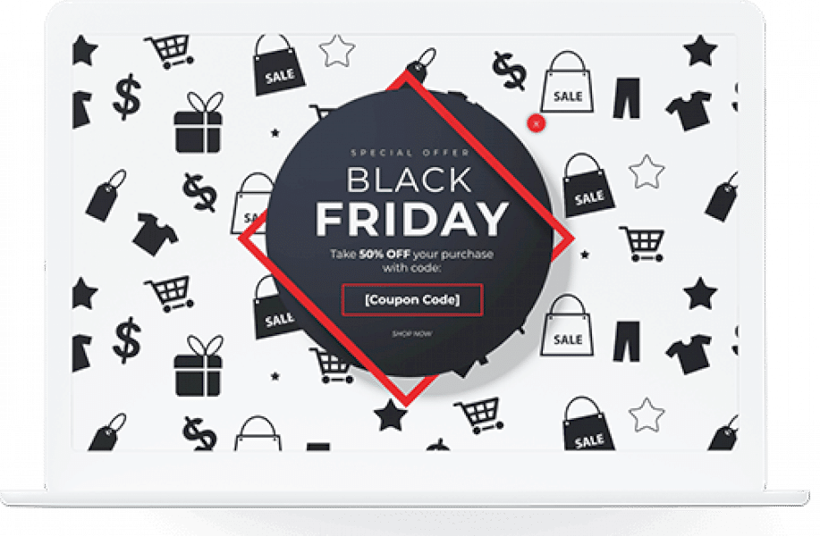 top-6-shopify-apps-to-prepare-for-black-friday-&-cyber-monday