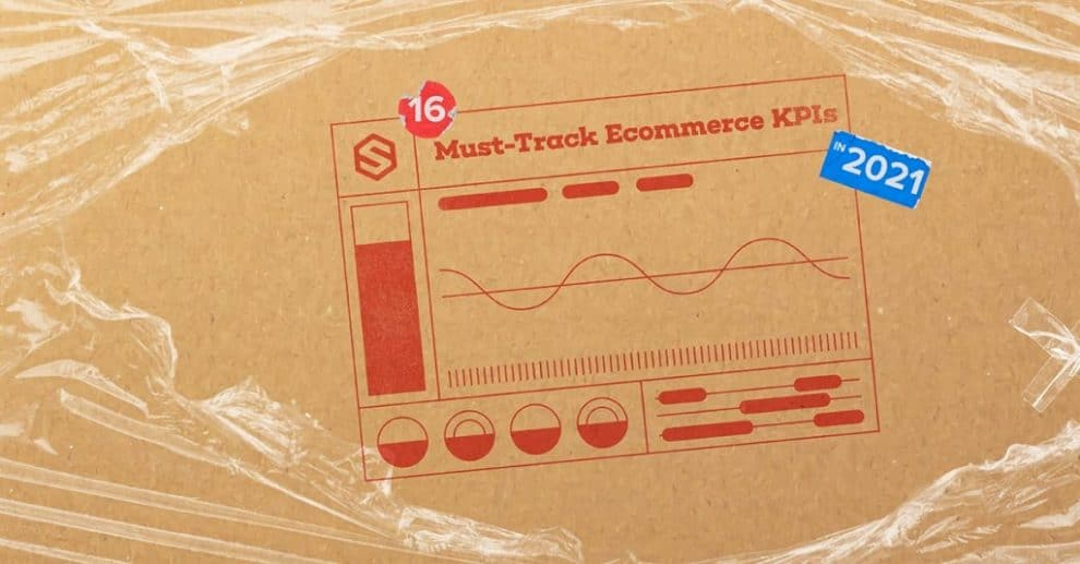 16-must-track-ecommerce-kpis-in-2021