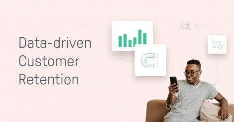 how-to-use-data-driven-customer-retention-to-grow-revenue