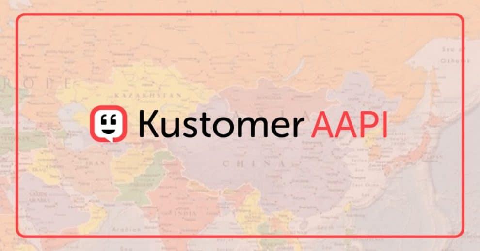 announcing-the-kustomer-aapi-employee-resource-group-(erg)