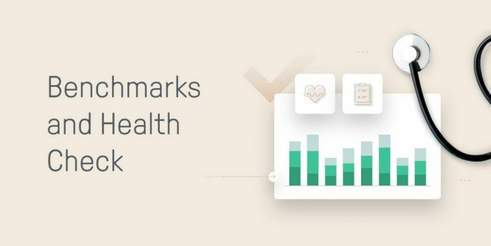 grade-your-business-with-omnisend-benchmarks-and-health-check