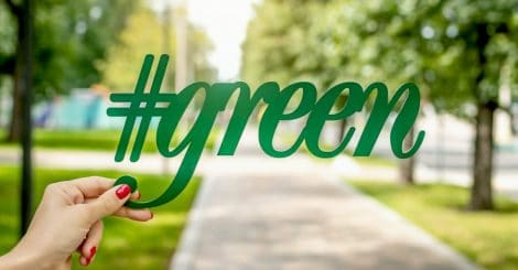 how-to-engage-eco-friendly-customers-on-instagram