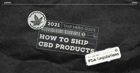 your-guide-to-shipping-cbd-products