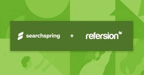 partner-spotlight:-refersion