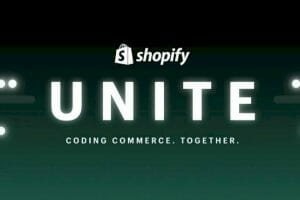 announcing-shopify-unite-2021:-coding-commerce,-together