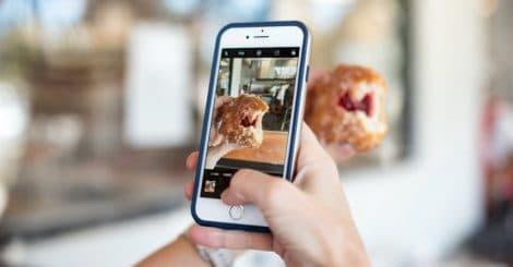 how-food-&-beverage-brands-can-grow-their-customer-base-using-an-influencer-marketing-platform