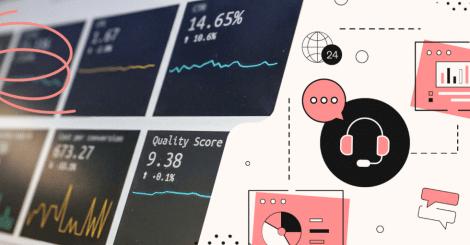 15-customer-support-metrics-for-ecom-companies-(&-how-to-improve-them)