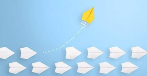 7-habits-of-highly-successful-e-commerce-leaders