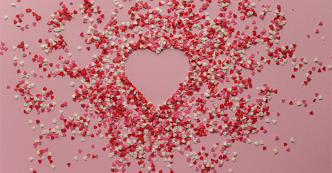 want-to-make-customers-fall-in-love-with-your-brand-this-valentine's-day?