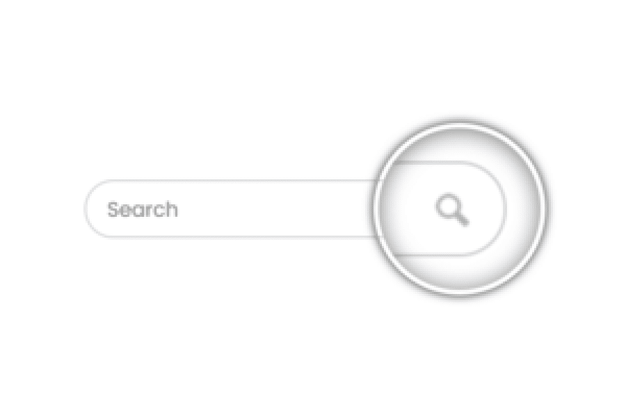 ecommerce-a/b-testing:-take-the-guesswork-out-of-your-ecommerce-store-optimization.-part-1:-the-search-bar