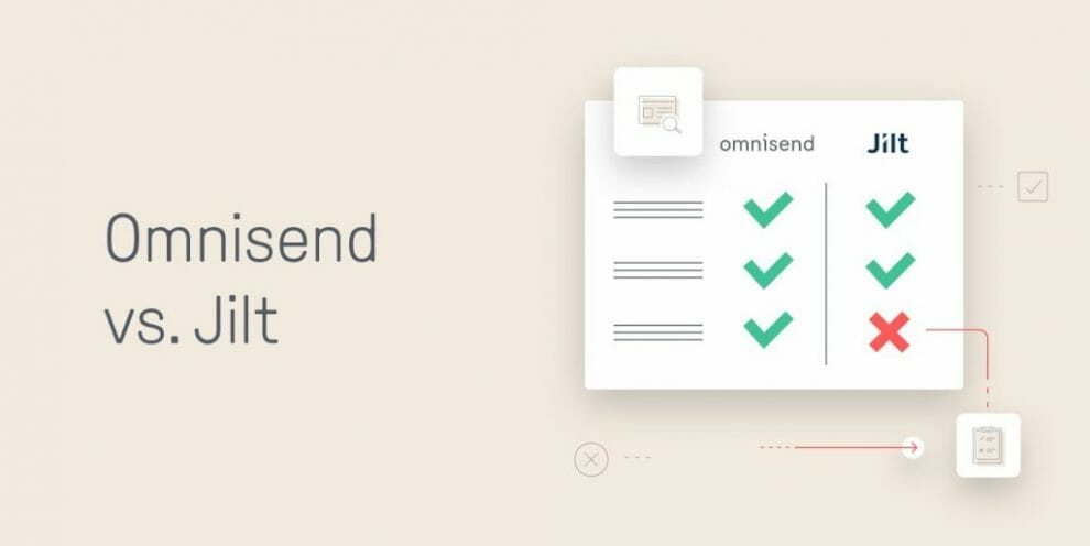 omnisend-vs.-jilt:-a-feature-for-feature-comparison