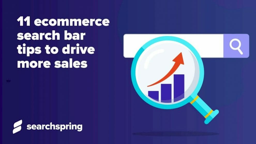 11-ecommerce-search-bar-tips-to-drive-more-sales