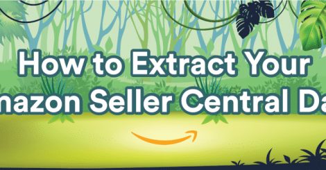 how-to-extract-your-amazon-seller-central-data